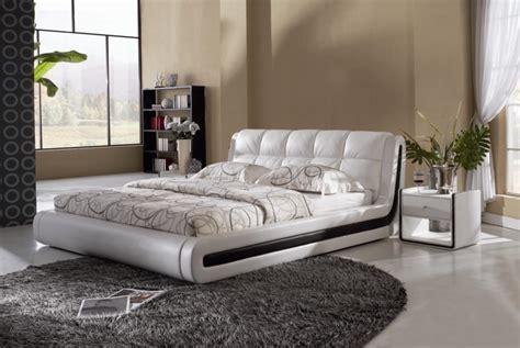 Teppich Vorm Bett teppich bett simple rund bett mitten im rundbett teppich