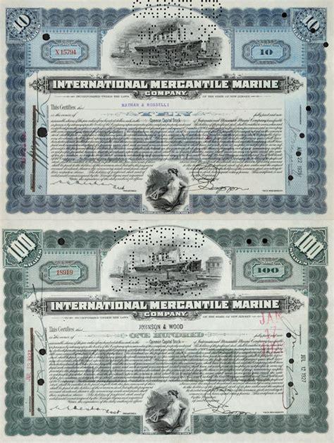 titanic film uk certificate titanic the national archives