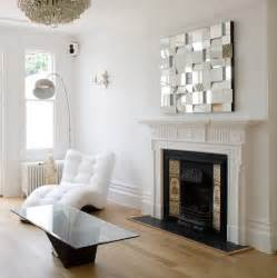 contemporary decor ideas modern homes with fireplaces beautiful fireplace mantel designs