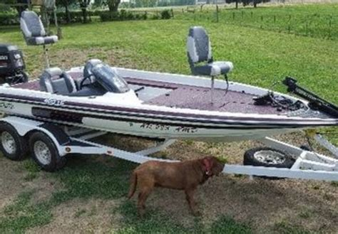bass boats for sale craigslist jackson tn javelin new and used boats for sale