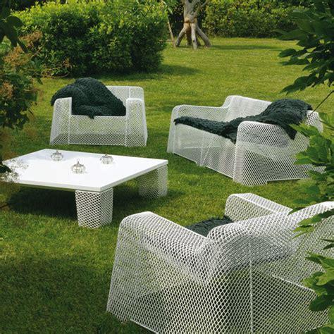 emu mobilier jardin meubles exterieur emu