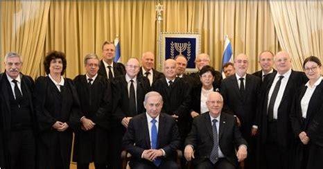 corte suprema europea israel la ue preocupada por la posible limitaci 243 n