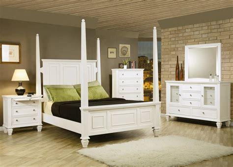 colore pareti da letto con mobili bianchi da letto proposte da sogno dalle tonalit 224