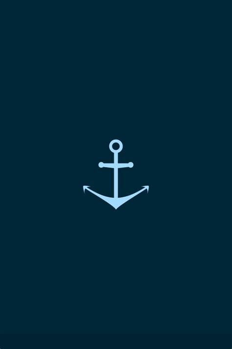 anchor wallpaper pinterest anchor wallpaper anchors pinterest anchors