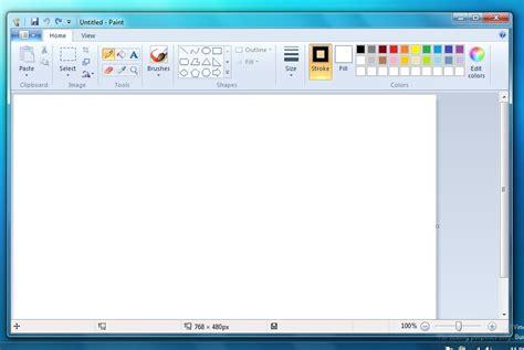 painting for windows 8 ventanas 7 ser 225 vendida en la ue ie8 opciones de