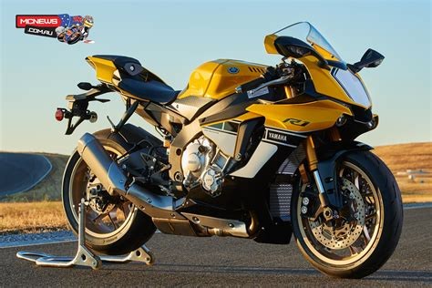 R1 Motorrad by 2016 Yamaha Yzf R1 Search Engine At Search