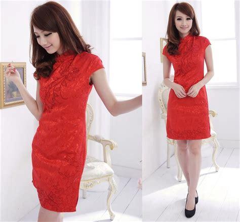 Dress Anak Murah Model Pelaut Merah D6223 Size S jual baju cheongsam newhairstylesformen2014