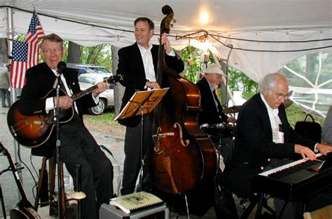 rhythm section in jazz class of 53 reunions and newsletters