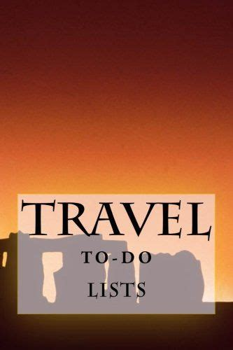 the s power s vacation volume 3 books 20 best images about quot organization books for travel quot on