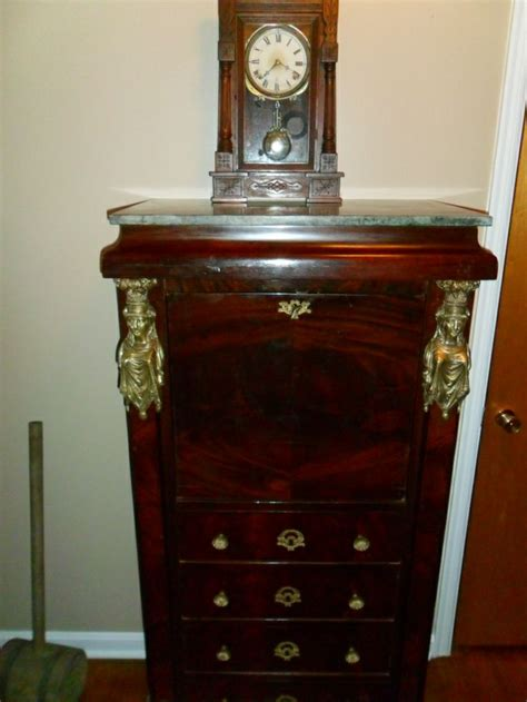 Find Furniture How To Find Out About Antique Furniture Best About