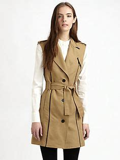 Dr Derick Khaki this dress cheryl on air fashion inspiration