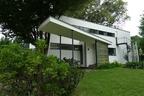 house in dream homes walter gropius house tammy tour guide