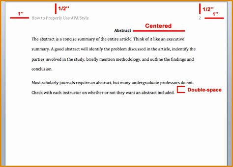 apa format citation exle 10 apa citation page look like besttemplates besttemplates