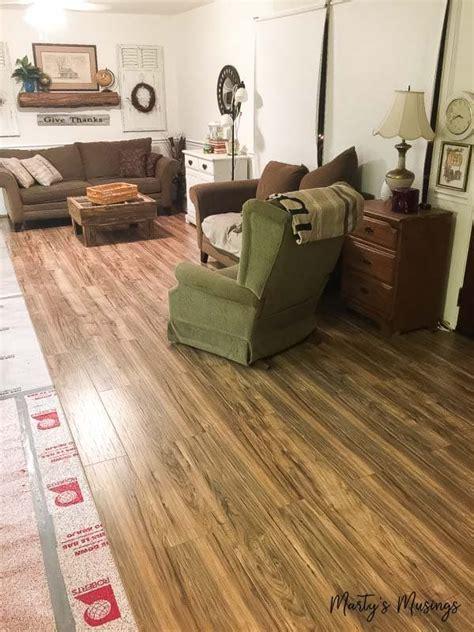 Golden Select Laminate Flooring Costco Reviews   Flooring