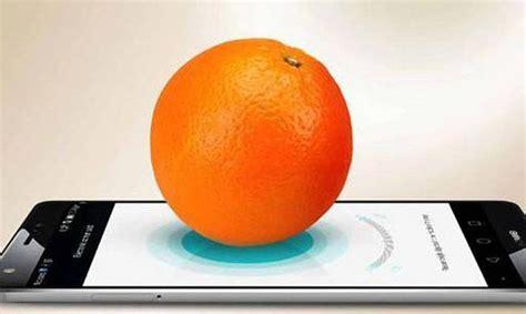 3d Oppo Xiaomi 3d touch android htc nexus xiaomi