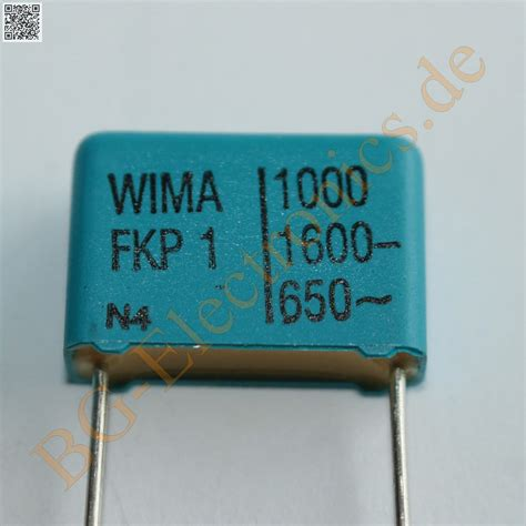 wima 1uf capacitor wima capacitor pdf 28 images 330nf 63v polyester polybox capacitor wima wima mkp 10 0 1uf