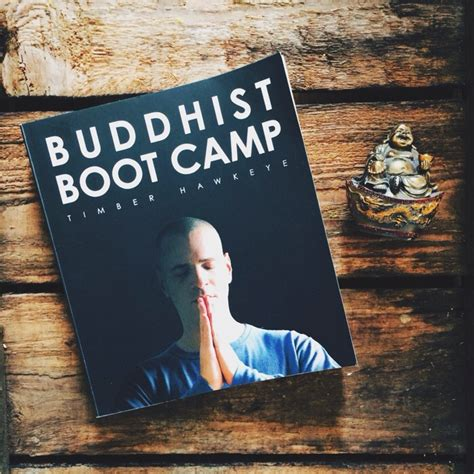 buddhist boot c boek review buddhist boot c moderne hippies