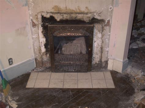 Coal For Fireplace by Ontario