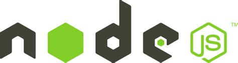 file node js logo 2015 svg wikimedia commons