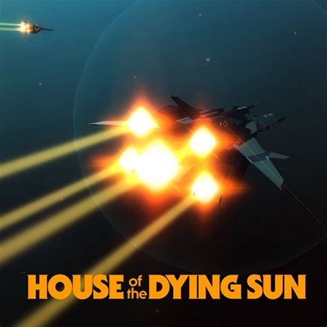 House Of The Sun by House Of The Dying Sun Skidrow Free