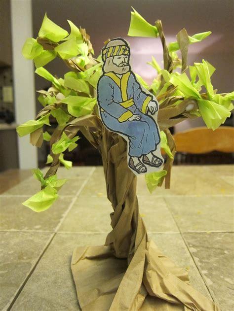 zacchaeus crafts for zacchaeus zacchaeus
