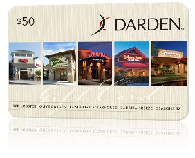 Does Red Lobster Still Take Darden Gift Cards - meet the sponsors of the 4 25 remembermom2013 twitter party eighty mph mom oregon