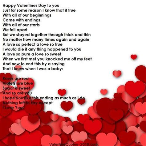 valentines day poems for my fiance wishes for quotes valentines day