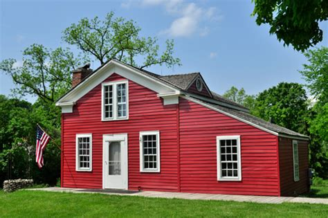 saltbox style house architectural styles part 1 of 2 the ashi reporter