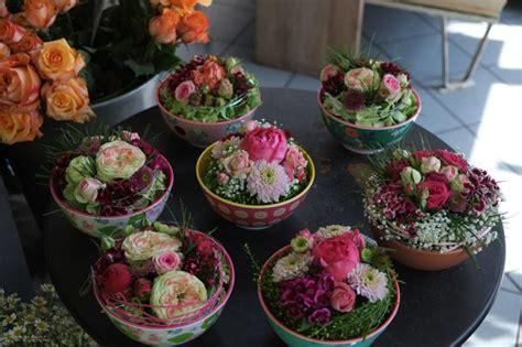 Produk Ukm Bumn Labeur Jahe vessa floristik mit ideen aus ulm
