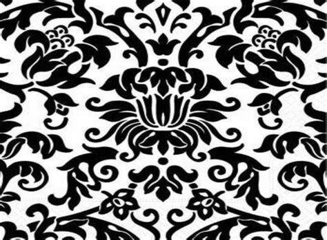 design pattern finder 1000 images about design principles on pinterest