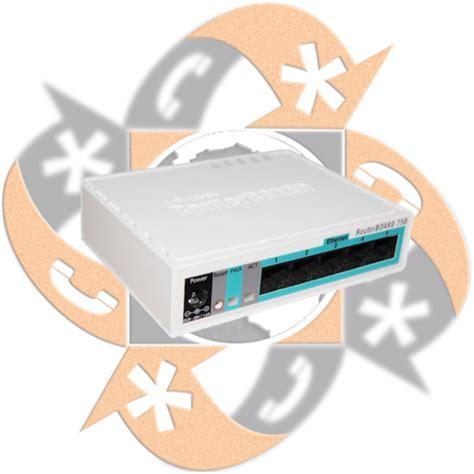 Router Mikrotik Rb750 mikrotik rb750 mini router