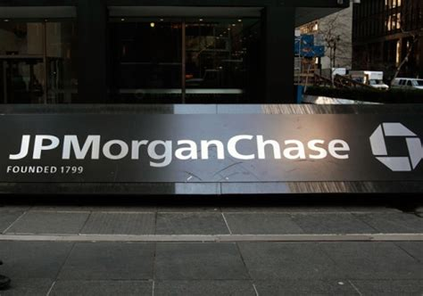 jpmorgan bank careers jp investment banking careers image search results