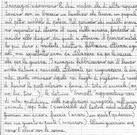 lettere per le maestre di quinta elementare frasi per maestre elementari