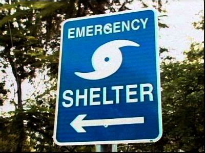 shelters in florida hurricane shelters in fl florida summer communications limited