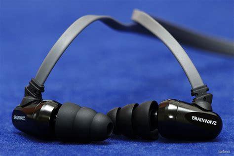 Brainwavz S5 Earphones brainwavz s5 iem headphones review page 26 headphone reviews and discussion fi org
