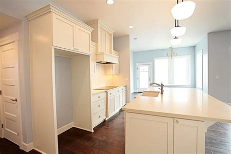 molding for cabinets kitchen with shaker cabinet crown moulding paneling with