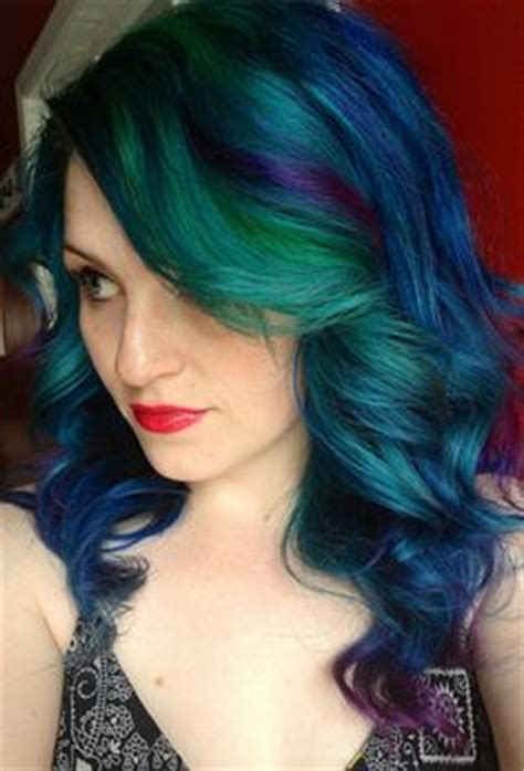 fashion hair color 2015 2015 hair color trends 10 fashion trend seeker
