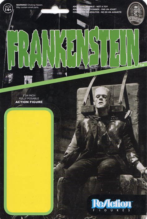 frankenstein of a chion books universal monsters images frankenstein figure hd