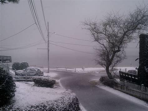 cape cod in april cranberry county magazine april snow on cape cod south shore