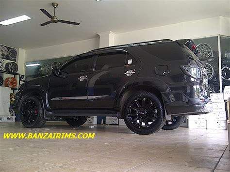 Jual Ban Motor by Modifikasi Velg Racing Veloz Luxury Holidays Oo