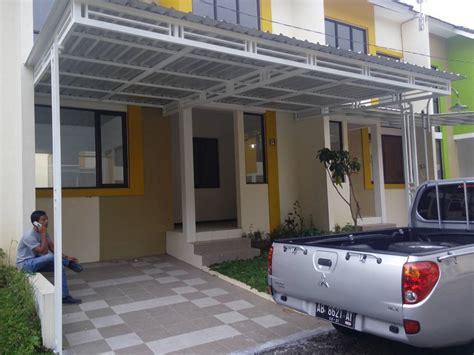 Harga Rangka Atap Baja Ringan Di Yogyakarta   Mobil You