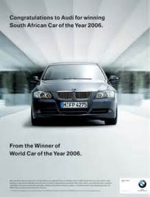 best bmw ads of all time
