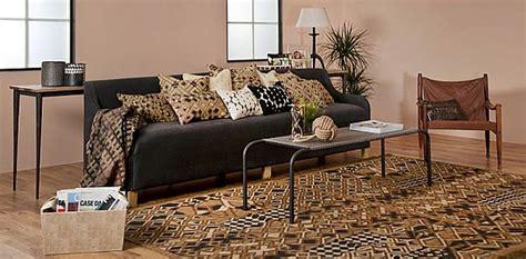 zara home living room 2011 zara home collection