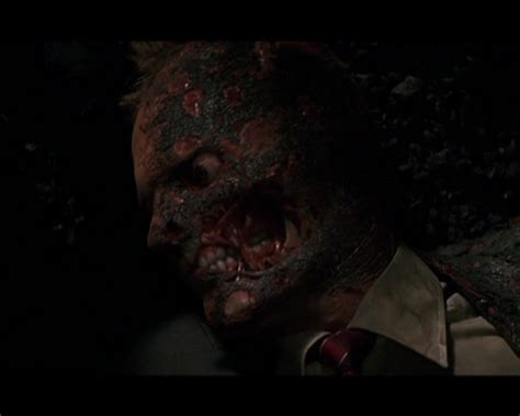 Image The Dark Knight Two Face Death Batman Wiki