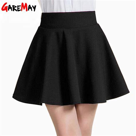 Best Seller Pleated Skirt 692 Rok Midi Rok Kerja buy wholesale gown skirt from china gown