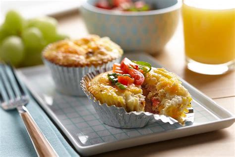 crustless quiche with cottage cheese crustless quiche with cottage cheese 28 images