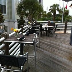 coastal kitchen st simons island ga coastal kitchen seafood st simons ga yelp