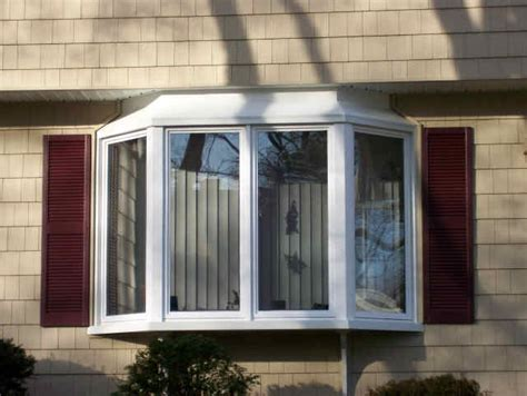 windows doors and more siding windows doors more siding windows doors more