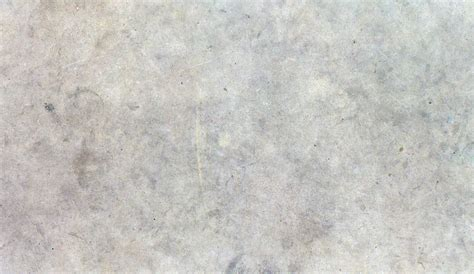 Floor And Decor Denver white marble floor texture and marble texture ile ilgili