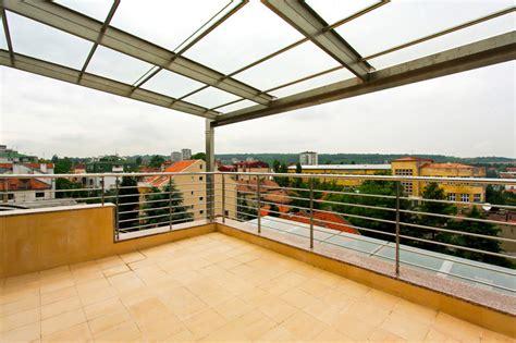 terrassendach alu glas preise terrassen 252 berdachung aus holz oder alu 187 preise